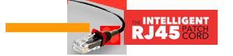 Gelb Sicherheit Tags nummeriert Sequentielle Pull Kabelbinder Gep/äck manipulationssicheren Sichere Kunststoff-Medical wei/ß